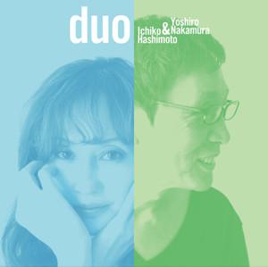 Duo__3